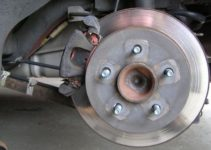 Can You Recycle Brake Rotors?