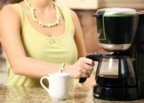 Can You Recycle a Coffee Maker?