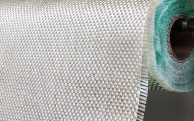 Is Fiberglass Recyclable?