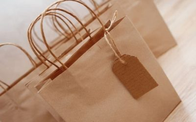 Is Kraft Paper Recyclable? (And Is It Biodegradable?)