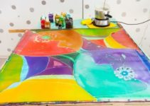 Can You Recycle Canvas? (And Is It Biodegradable?)