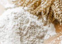 Can You Compost Flour? (And 10 Ways to Dispose of Old Flour)