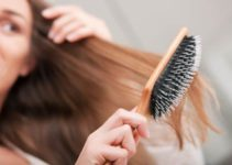 Can You Recycle Hair Brushes? (And Are They Biodegradable?)
