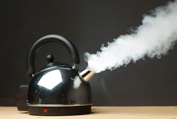 black-kettle