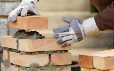 Can Bricks Be Recycled? (And Are They Biodegradable?)