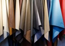 Is Leather Recyclable? (And Is It Sustainable?)