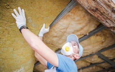 Is Insulation Recyclable? (And Is It Flammable?)