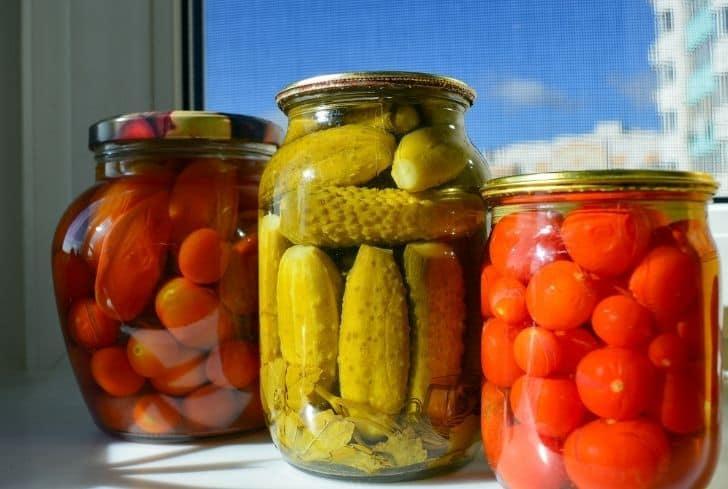 jars-with-pickled-vegetables