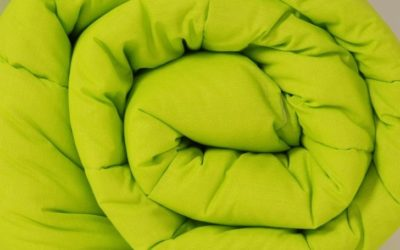 Can You Recycle Duvets? (And Ways to Reuse)