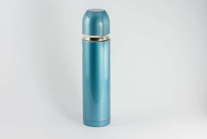 thermo-flask