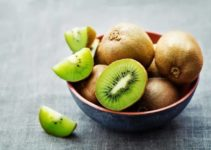 Can You Compost Kiwi? (And Kiwi Skins?)