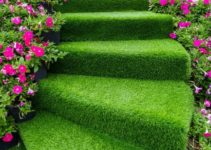 Is Artificial Grass Bad For the Environment?