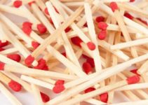 Are Matches Compostable? (And Are They Recyclable?)