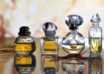 Can You Recycle Perfume Bottles?