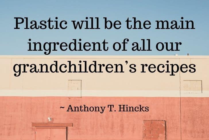 plastic-pollution-quote-1