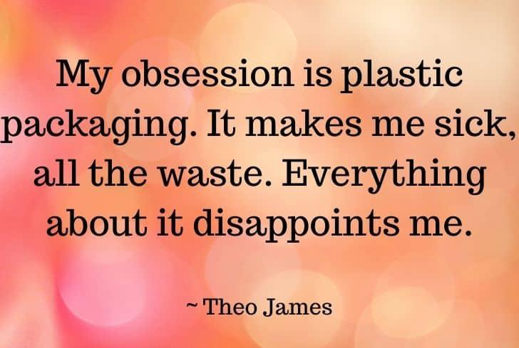 plastic-pollution-quote-2
