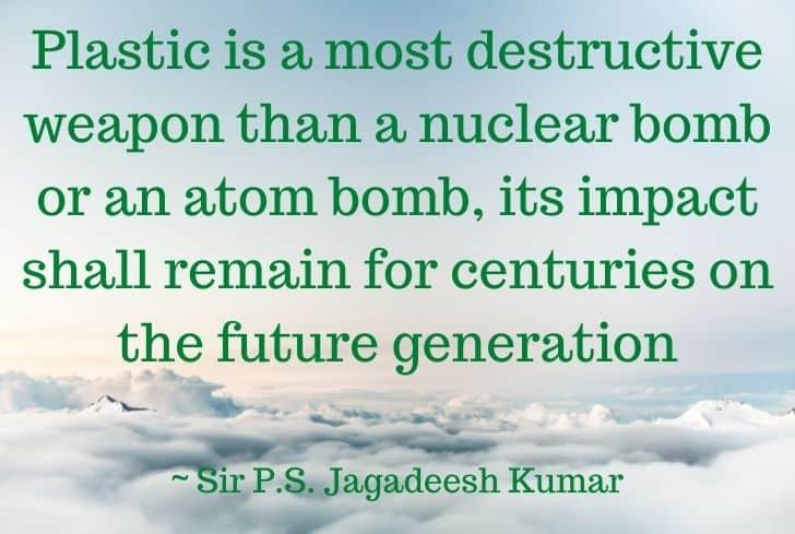plastic-pollution-quote-3