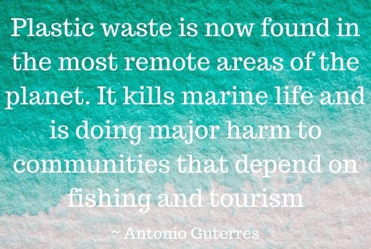plastic-pollution-quote-4