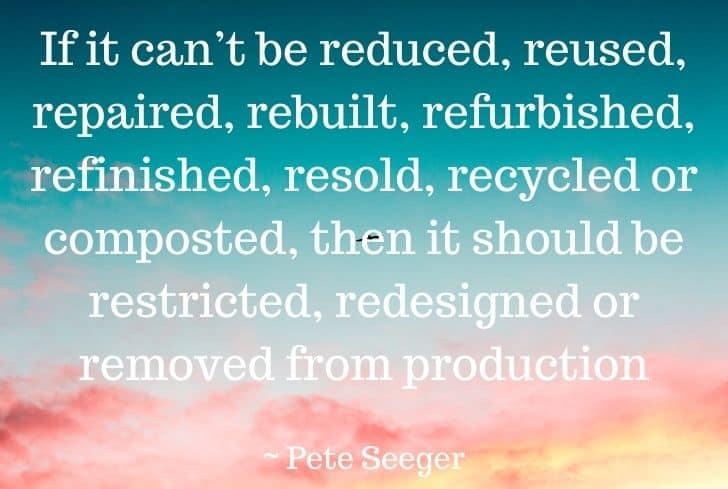 plastic-pollution-quote-5