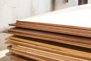 plywood-boards