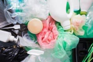 types-of-plastic-heap