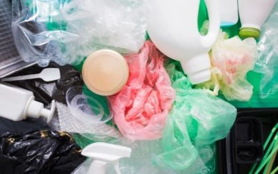 7 Different Types of Plastics and Their Uses
