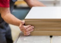 Is MDF Environmentally Friendly? (And Biodegradable?)