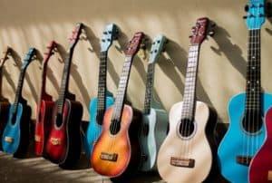 bunch-of-guitars