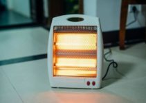 Can You Recycle Electric Heaters? (And Ways to Dispose of)