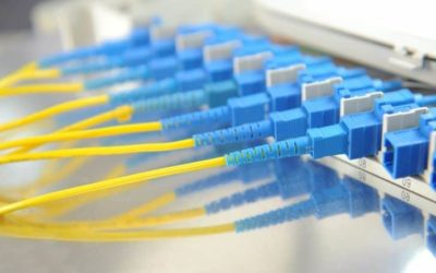 Can You Recycle Fiber Optic Cable? (And Various Uses of it?)