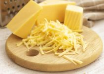 Can You Compost Cheese? (And Cheese Wax?)