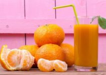 Can You Compost Juice Pulp? (And 9 Ways to Reuse it)