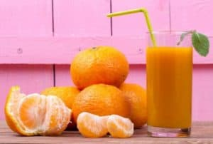 juice-with-pulp