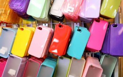 Can You Recycle Phone Cases? (And Ways To Dispose of)