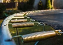 Can You Recycle Trampoline Springs? (And Ways To Reuse them)