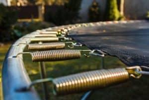 trampoline-springs
